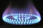 Тариф на газ в Сочи в 2020 году