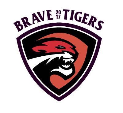 Brave-Tigers