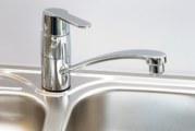 Как пережить отключение горячей воды в Сочи. График отключения