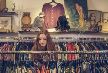 Чем хороши магазины секонд хенд в Сочи и Адлере
