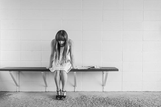 Медикаментозный аборт прерывание беременности в Адлере