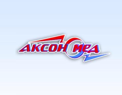 Аскон-Мед