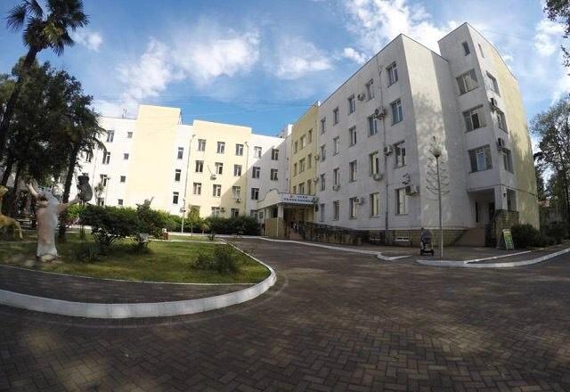 краевая-больница-4