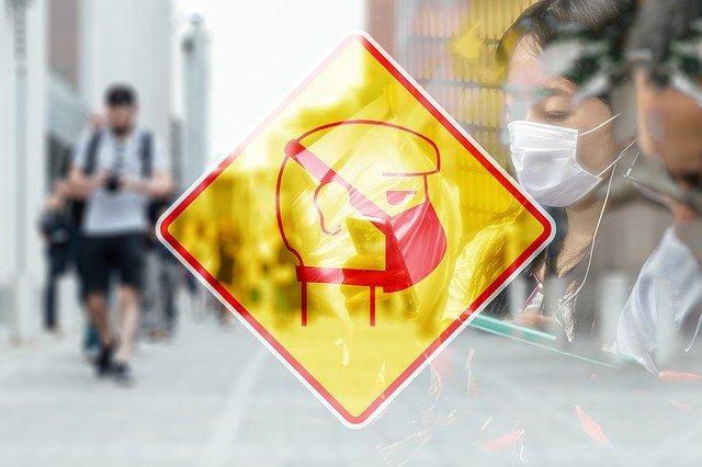 Есть ли случаи заражения коронавирусом в Сочи